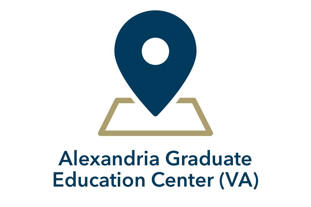 Alexandria Campus