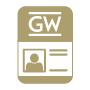 GetGWorldCard_HowtoEnroll.jpg